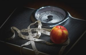 フル マラソン 消費 カロリー